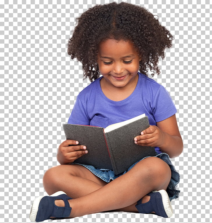The Story of Little Black Sambo Reading African American.
