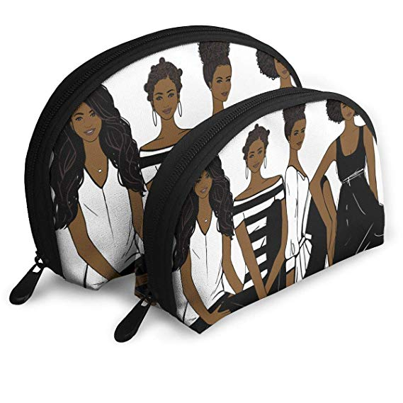 Amazon.com: African American Sisters Clip Art Shell Portable.