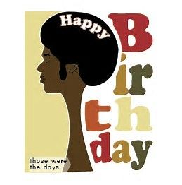 Image result for African American Male Happy Birthday.