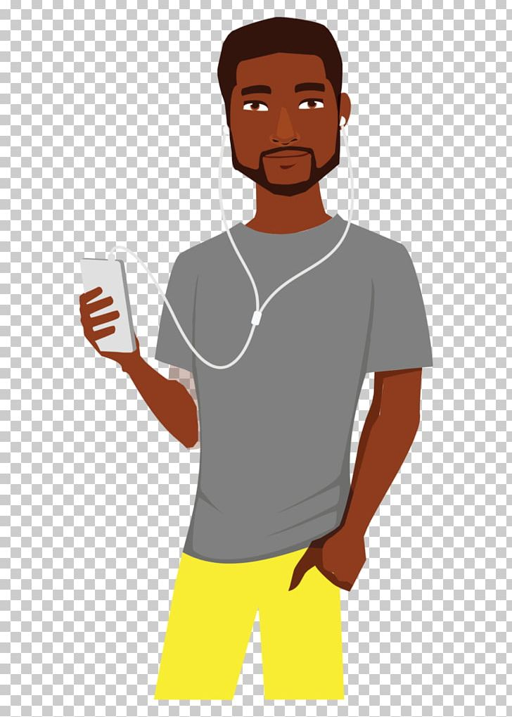 African american male drawing clipart clipart images gallery.