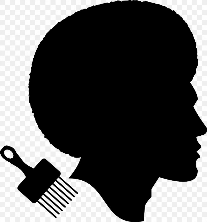 African American Male Black Clip Art, PNG, 1193x1280px.