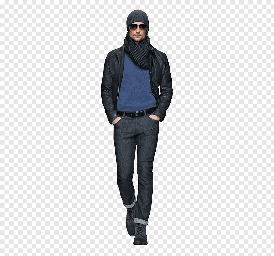 Fashion Model cutout PNG & clipart images.