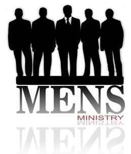 Free Men\'s Ministry Cliparts, Download Free Clip Art, Free.