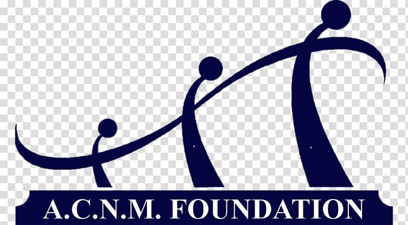 Logo Public Relations Organization American College of Nurse.