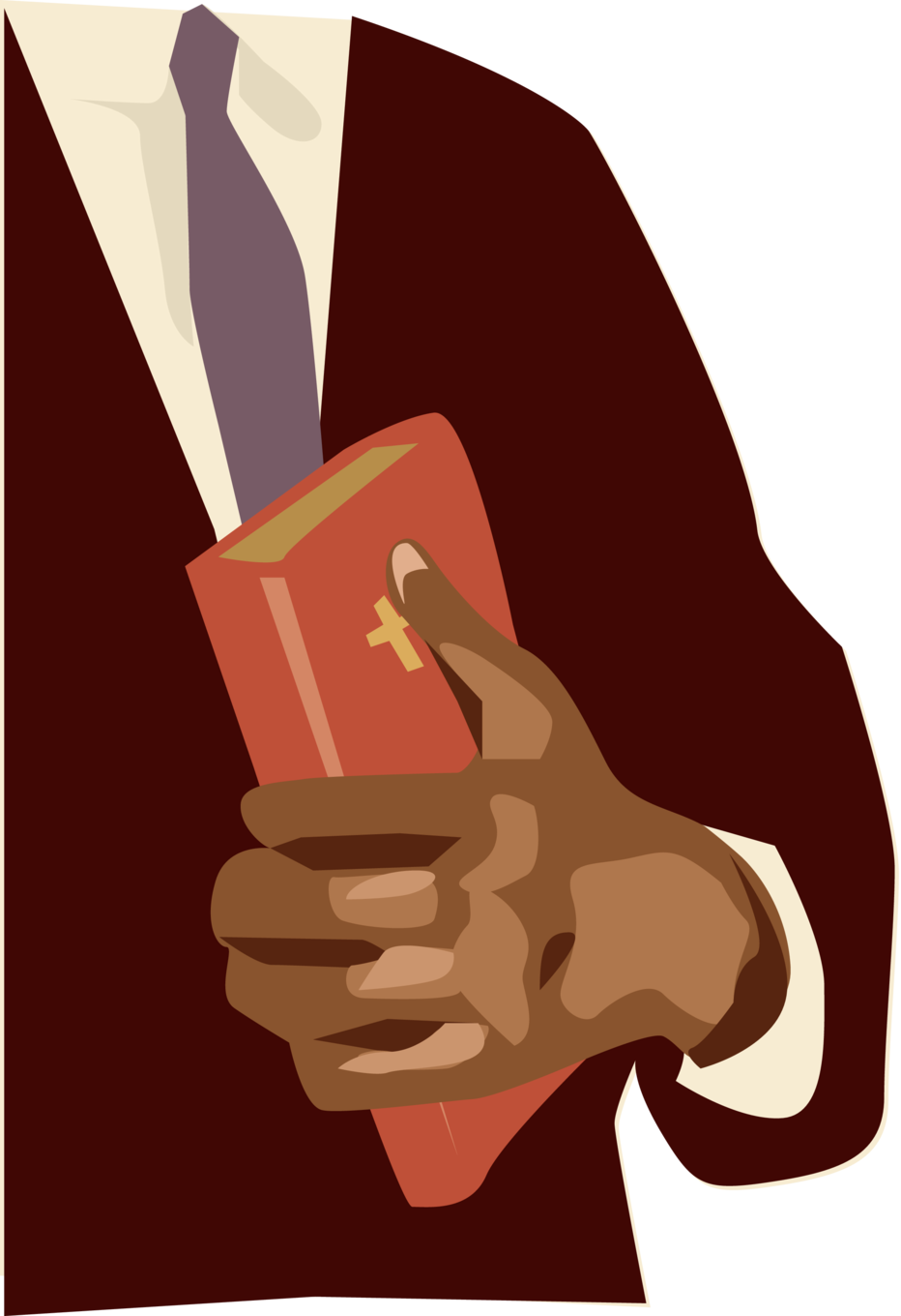 Clipart bible african american, Clipart bible african.