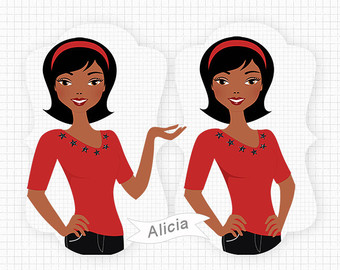 Gallery For > African American Breastfeeding Mom Clipart.