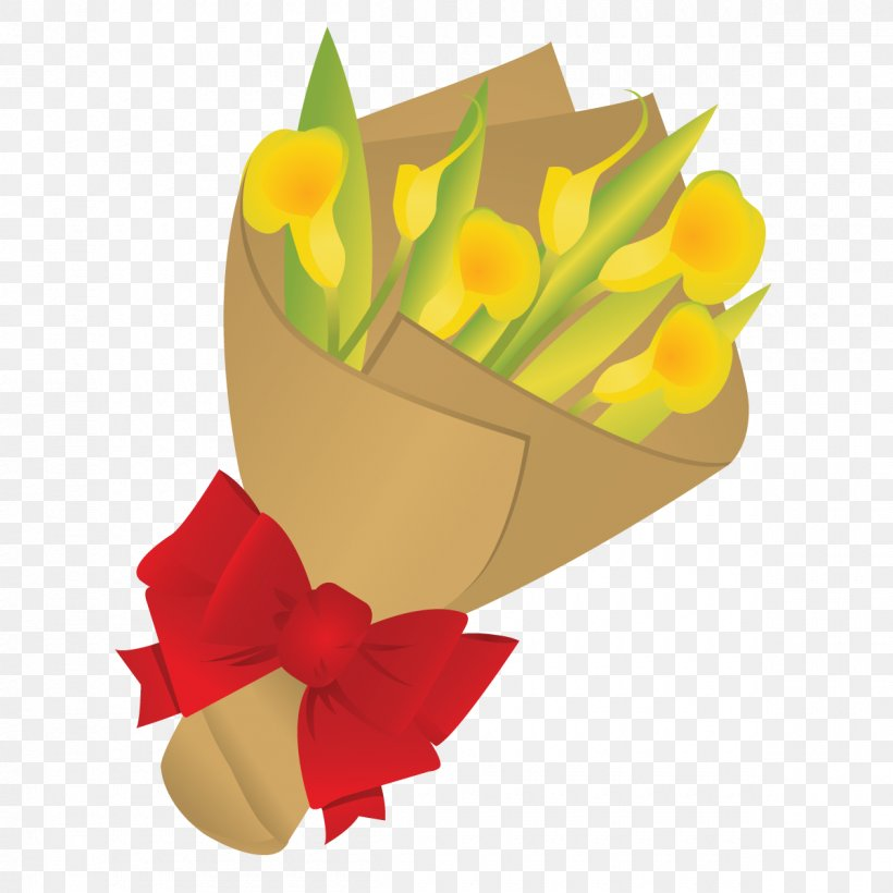Mothers Day Free Content Clip Art, PNG, 1200x1200px, Mothers.
