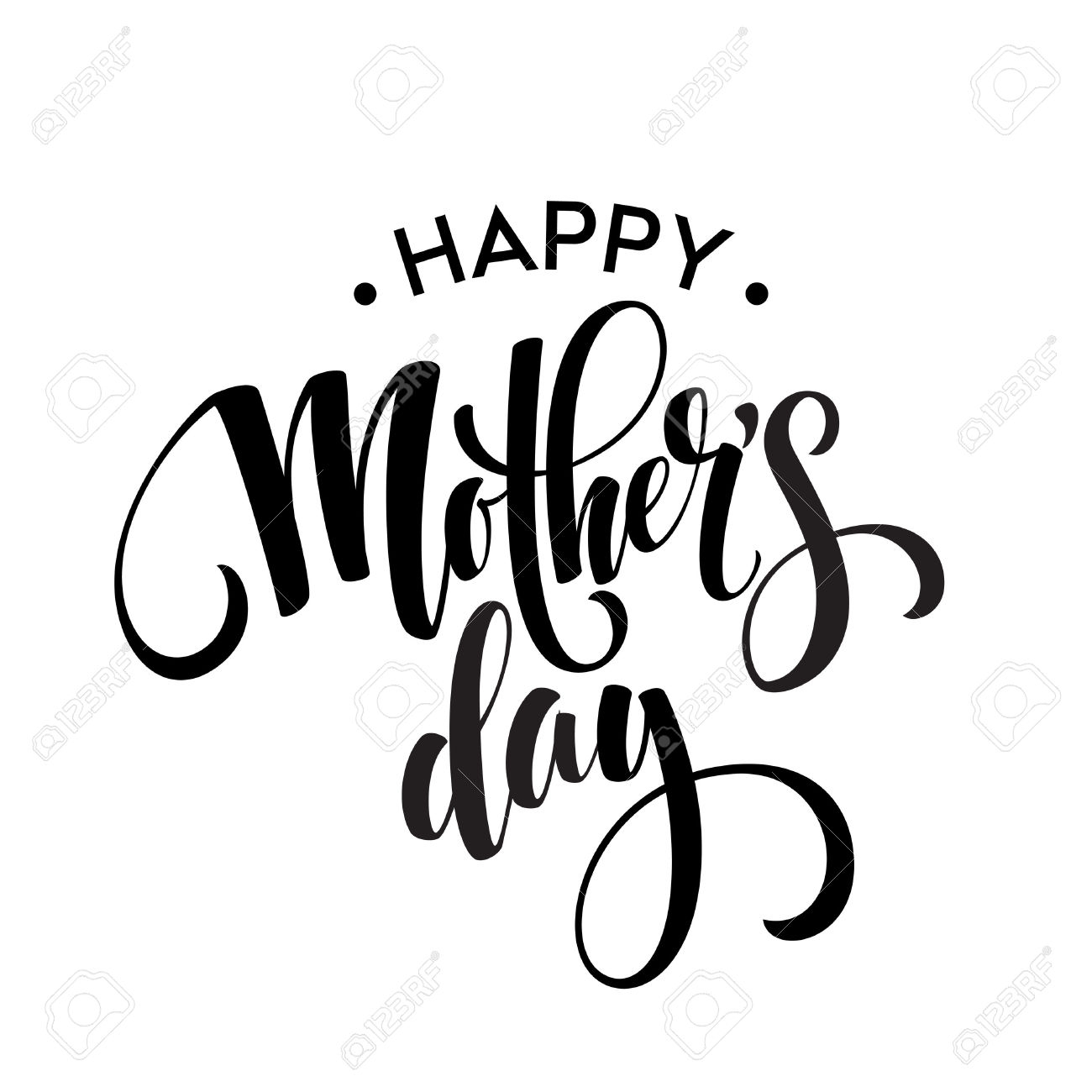 Mothers Day Clipart for free download.