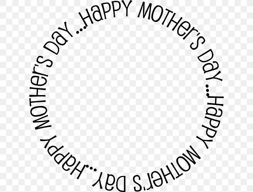 Mother\'s Day Gift Child Clip Art, PNG, 630x622px, Mother S.