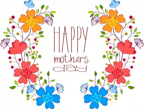 Pin on Happy Mothers Day Images.