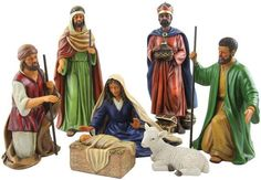399 Best African American Nativity Sets images in 2018.