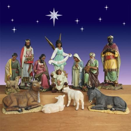 Pin by Don Henderson ~ Christmas Night Inc on African American.