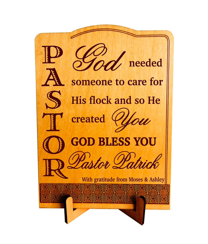 Free Pastor Appreciation Cliparts, Download Free Clip Art, Free Clip.