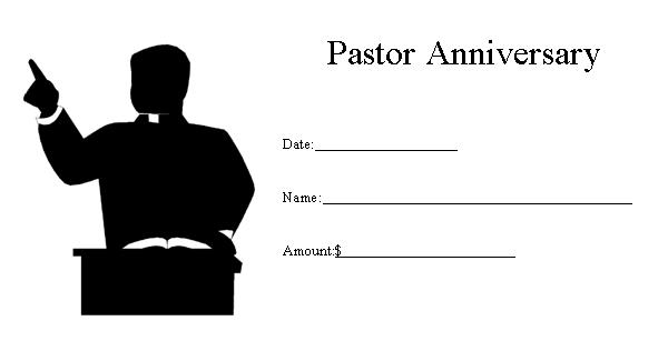 Free Black Minister Cliparts, Download Free Clip Art, Free Clip Art.