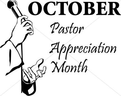 Free Pastor Anniversary Cliparts, Download Free Clip Art, Free Clip.