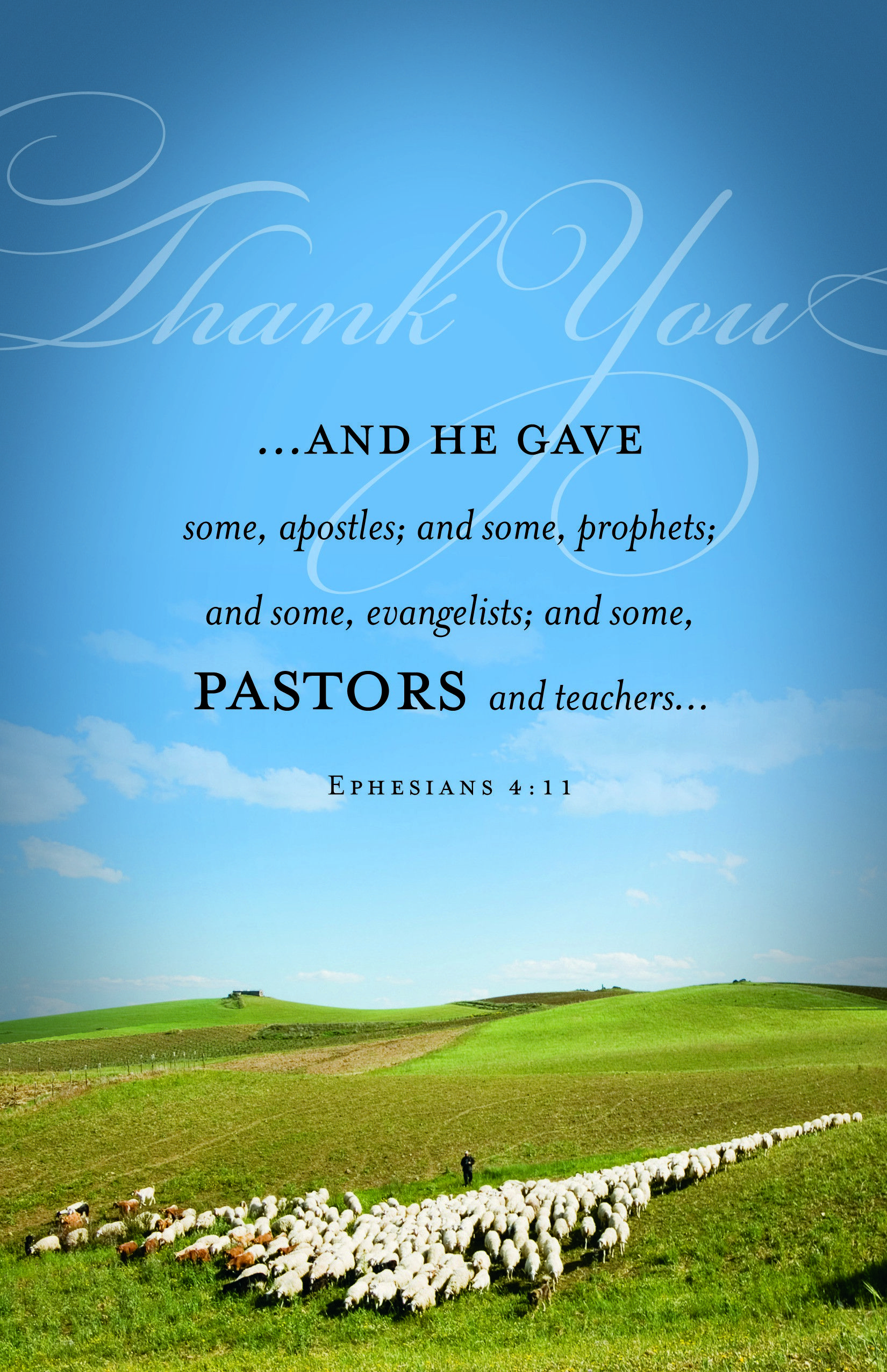 Pin by Diane Townsend on Pastor's Anniversary.