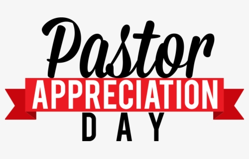 Free Pastor Clip Art with No Background.