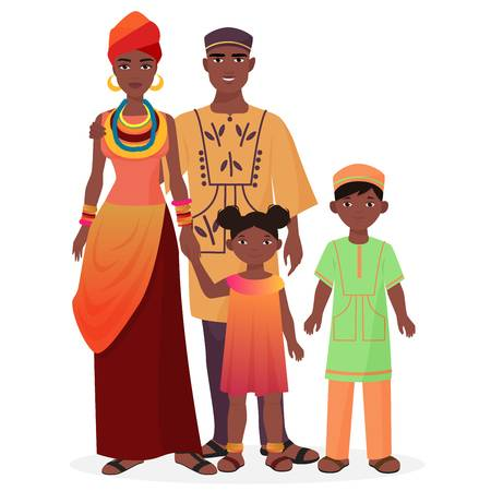 african american people clipart 20 free Cliparts ...