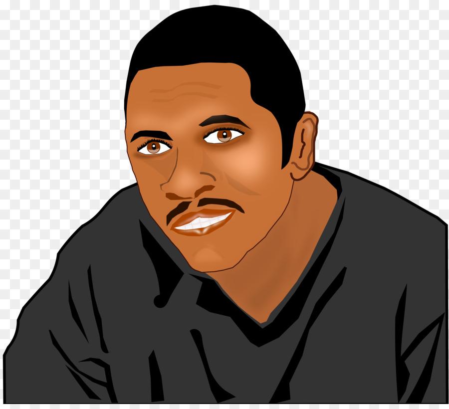 Man Cartoontransparent png image & clipart free download.