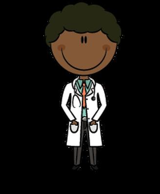 Clipart doctor preschool, Clipart doctor preschool.