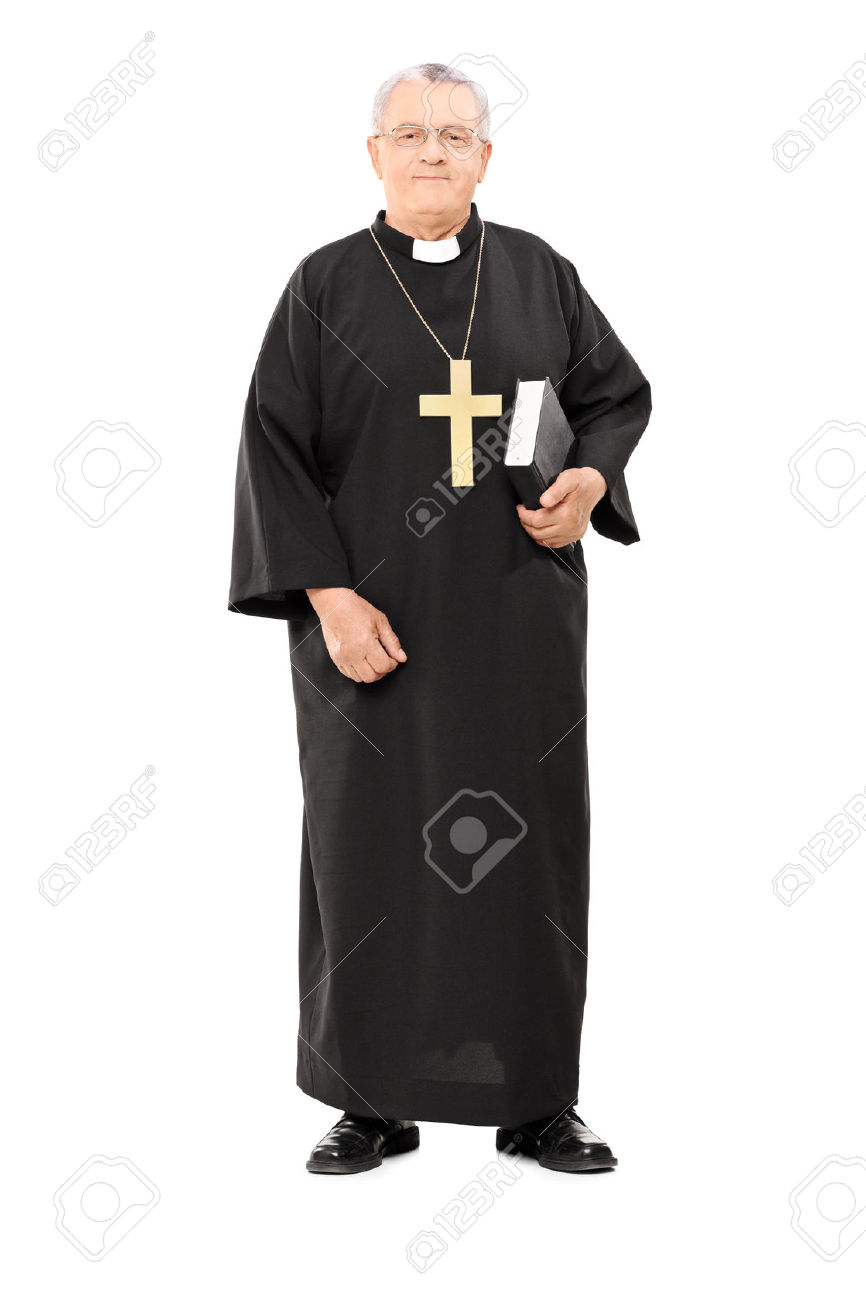 Catholic Priest Images & Stock Pictures. Royalty Free Catholic.
