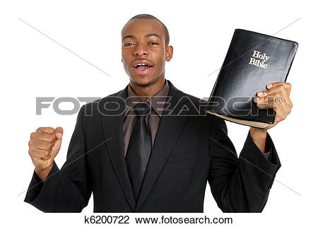 Preacher Stock Photo Images. 5,175 preacher royalty free pictures.