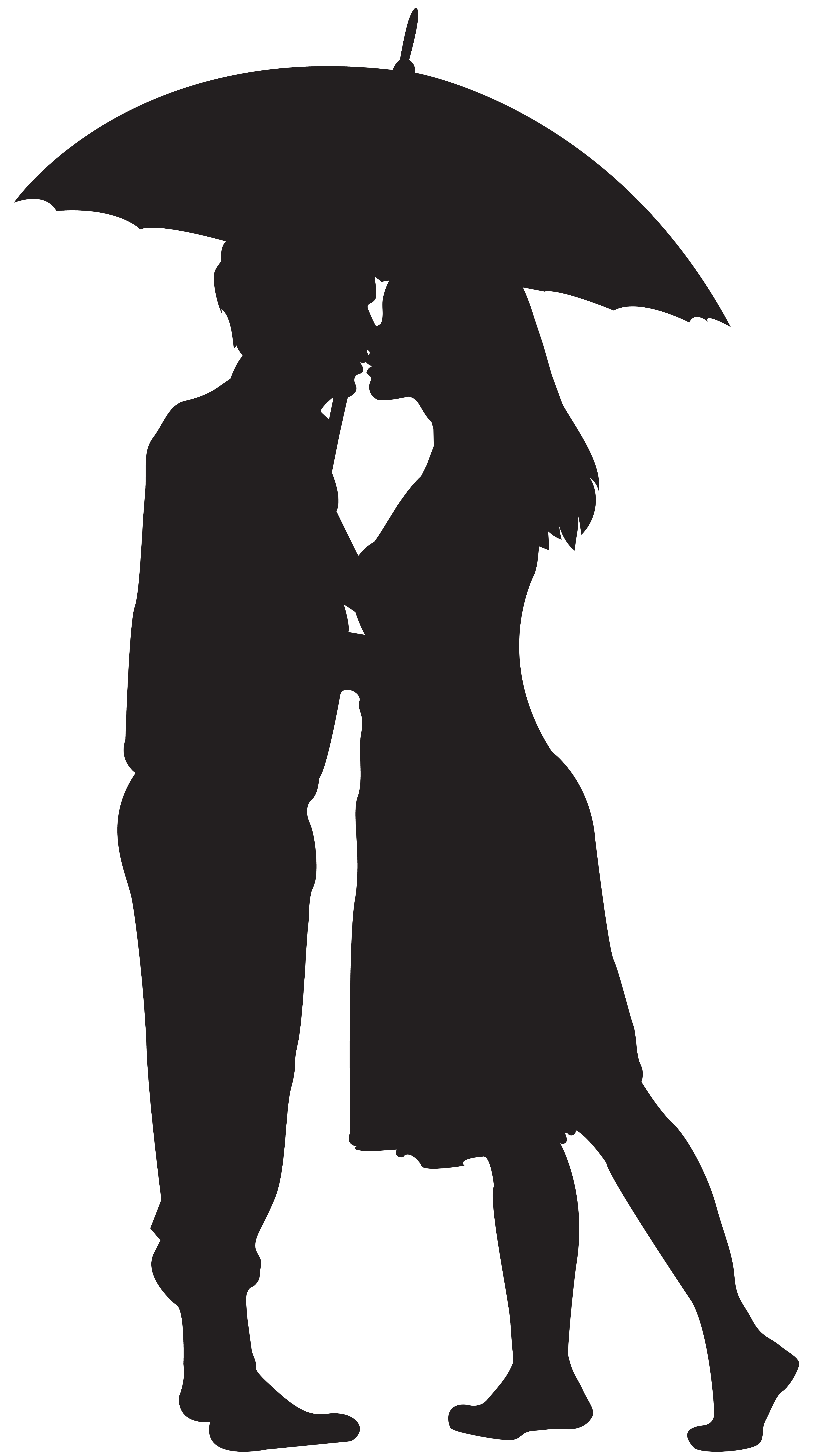 Pregnancy clipart couple pregnant african american.