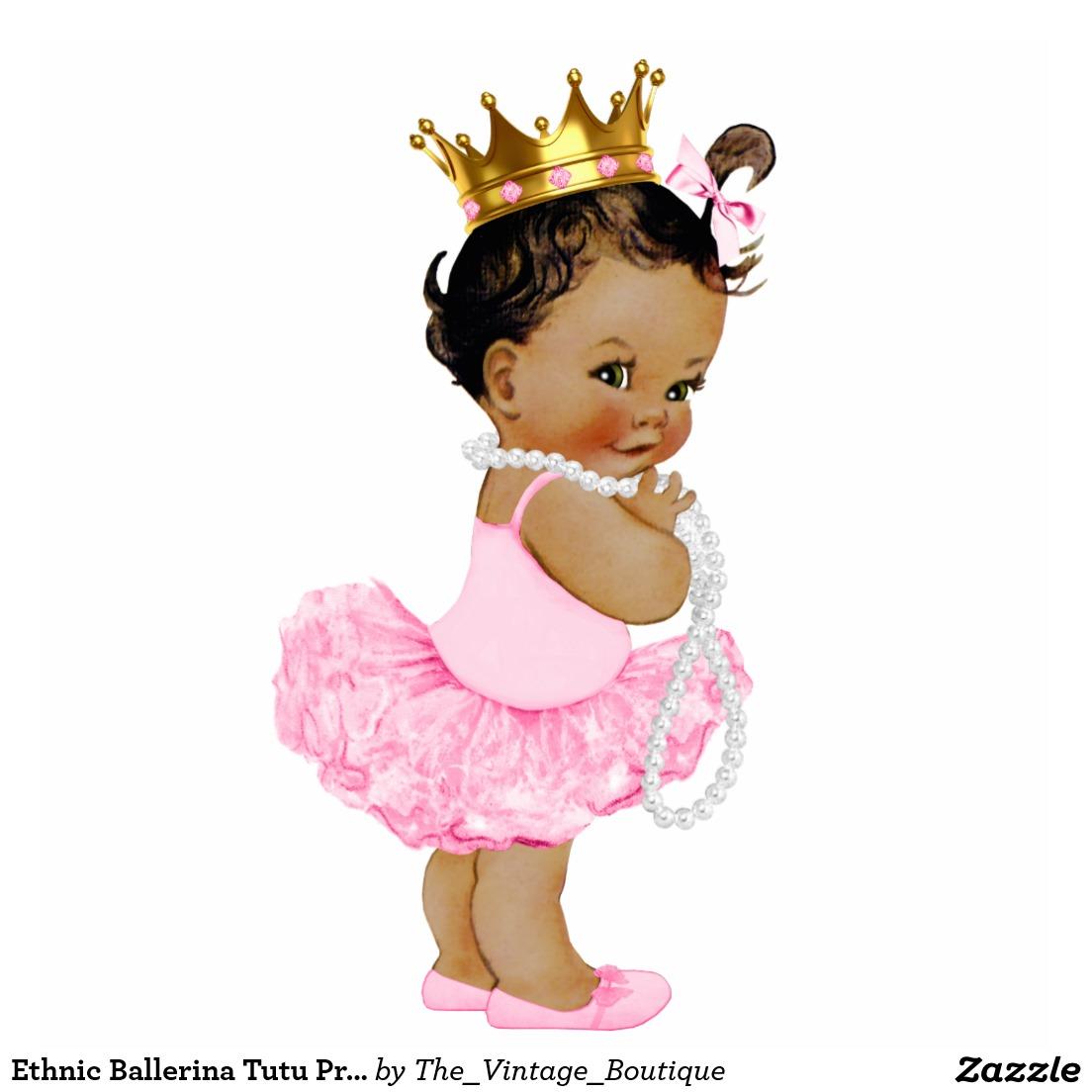 Free Black Princess Cliparts, Download Free Clip Art, Free.