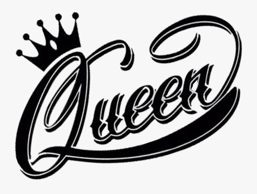 Queen Clipart African American.