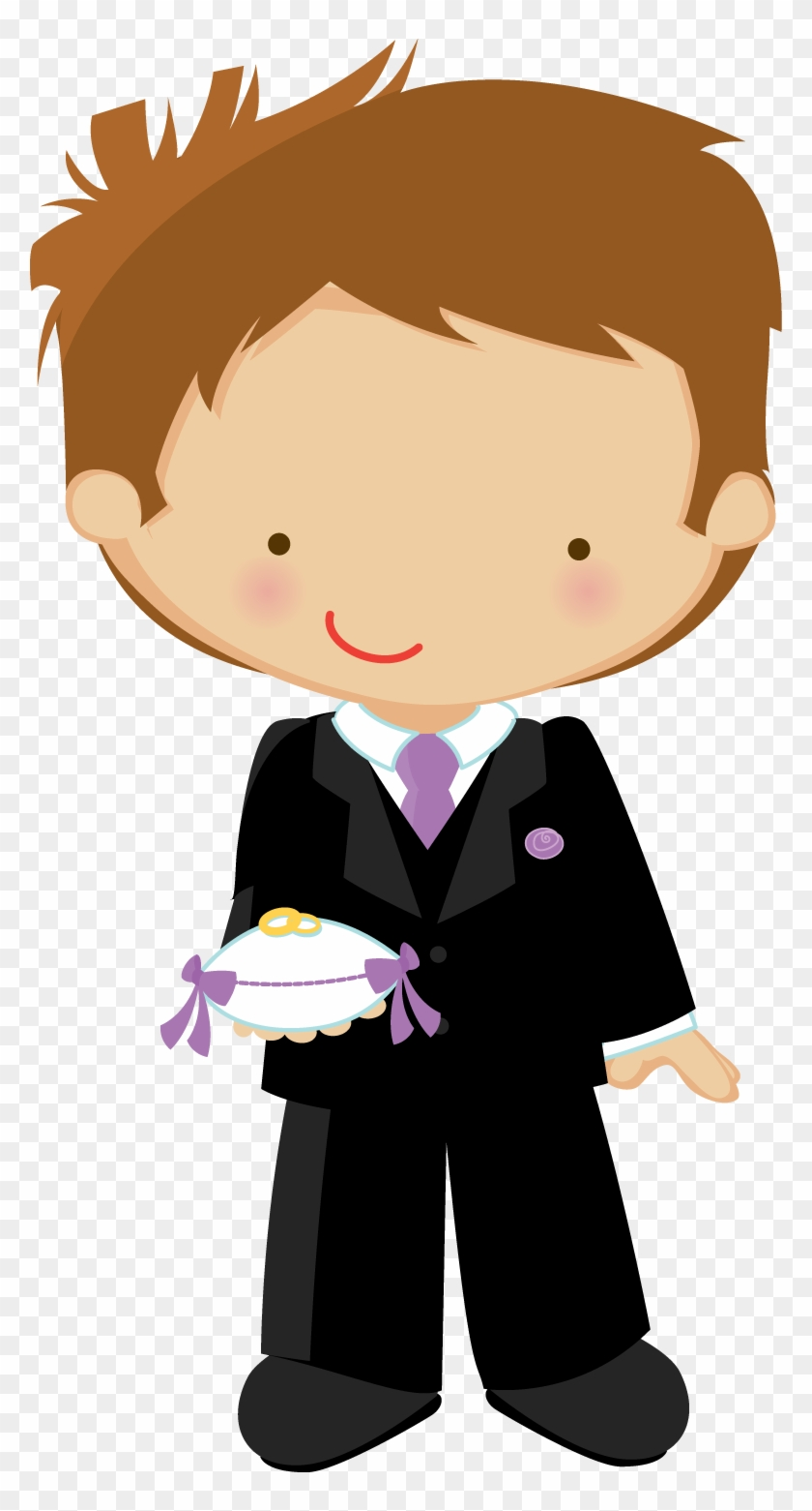 Ring Bearer Cliparts Free Download Clip Art.