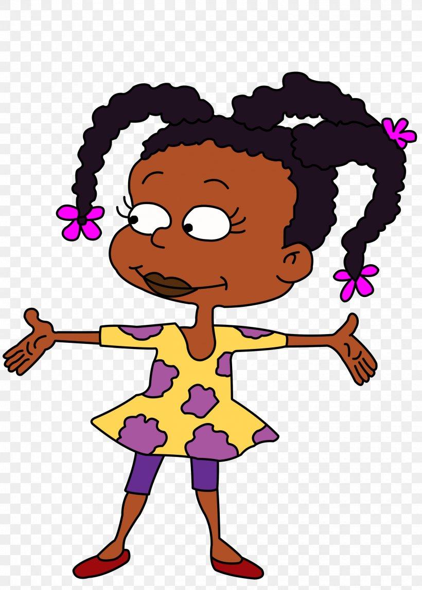 Susie Carmichael Cartoon Female Character Lisa Turtle, PNG.