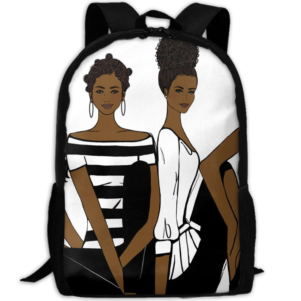 Amazon.com: YOYUPRO Casual Style Lightweight Oxford Backpack School.
