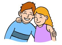 Free Sister Hug Cliparts, Download Free Clip Art, Free Clip.