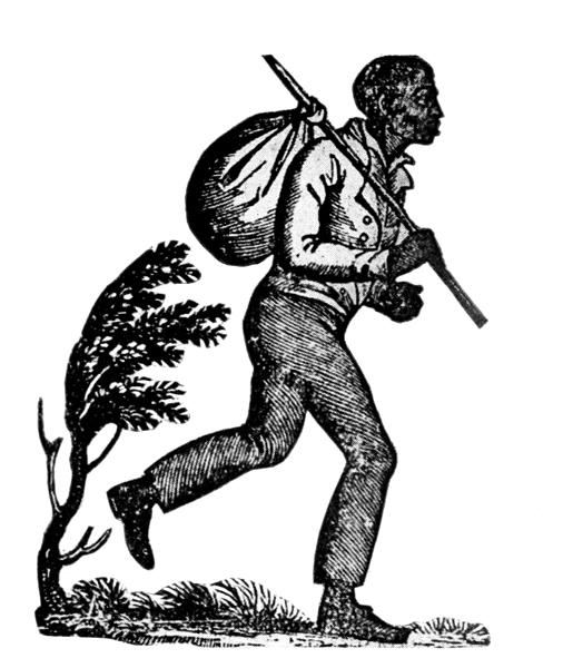 Free Slavery Cliparts, Download Free Clip Art, Free Clip Art.