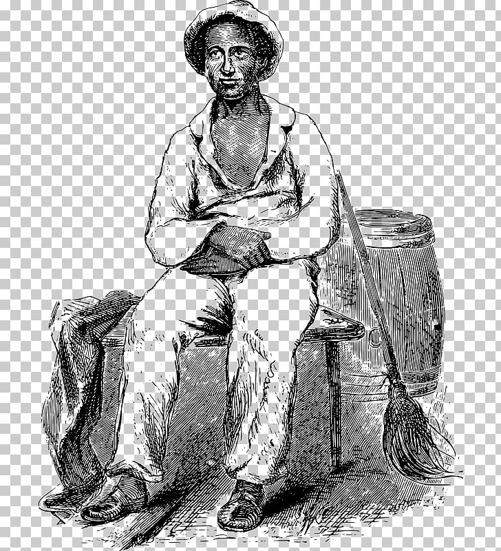 37 Slavery in the United States PNG cliparts for free.