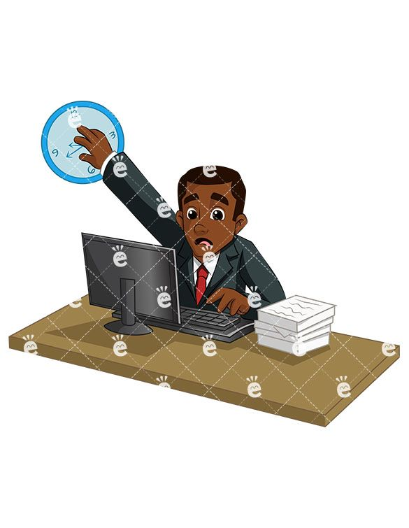 African american smith clipart clipart images gallery for.