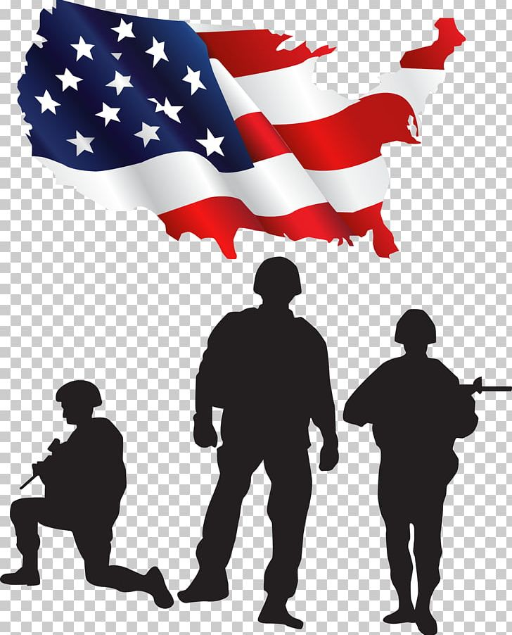 United States Soldier Salute PNG, Clipart, African American.