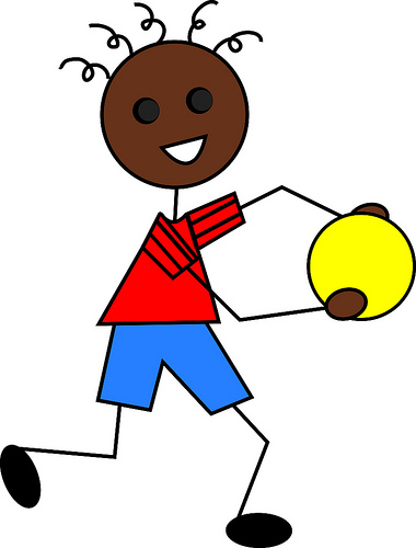 Free Black Boy Cliparts, Download Free Clip Art, Free Clip.