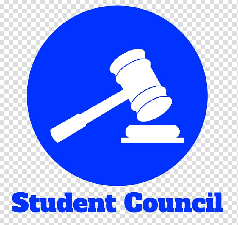 Student Council transparent background PNG cliparts free.