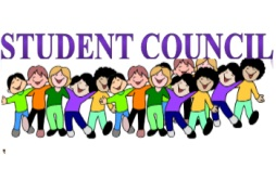 Free School Council Cliparts, Download Free Clip Art, Free.