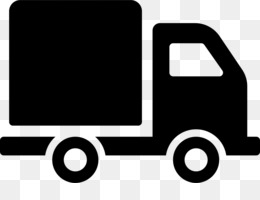 Truck Clipart PNG and Truck Clipart Transparent Clipart Free.