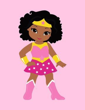 pink clipart.