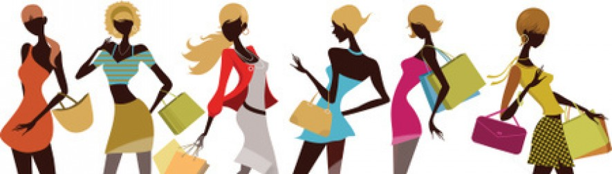 Free Ladies Shopping Cliparts, Download Free Clip Art, Free.