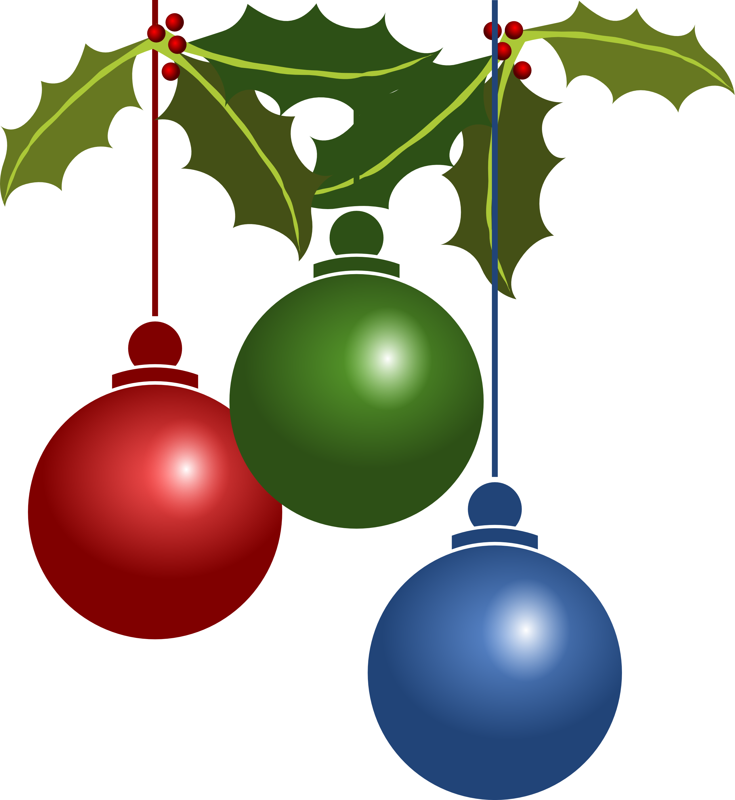 African American Christmas Clipart Free Cliparts That You.