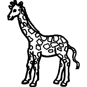 Free Cliparts African Animals, Download Free Clip Art, Free.