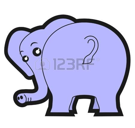 Ass Zoo Images & Stock Pictures. Royalty Free Ass Zoo Photos And.
