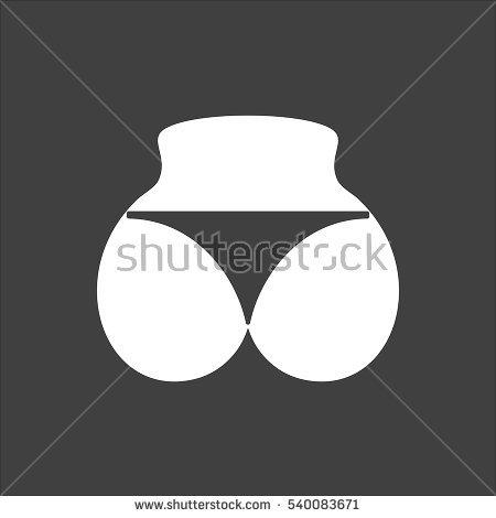 Booty Logo Lizenzfreie Bilder und Vektorgrafiken kaufen.