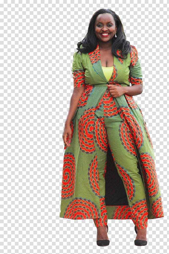 Africa Dress Fashion Clothing Dashiki, fashion designer.