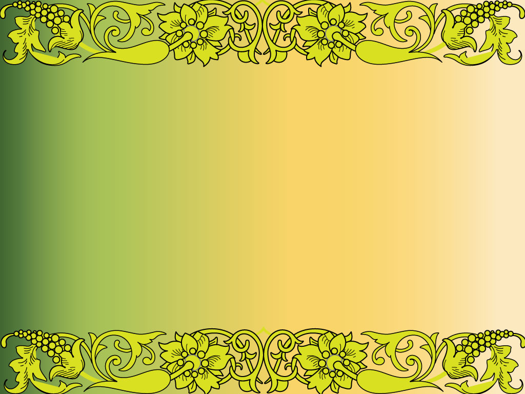 Clipart Wallpapers Group.