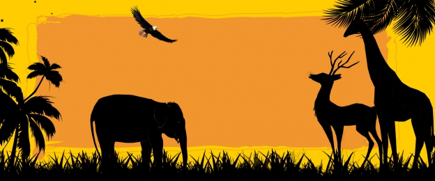 African Background Photos, African Background Vectors and PSD Files.